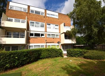 Thumbnail 2 bed flat for sale in William Mccool Close, Binley, Coventry
