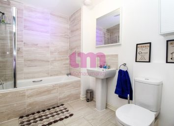 4 bed town house for sale in Meadow Drive, Aveley, South Ockendon, Essex RM15