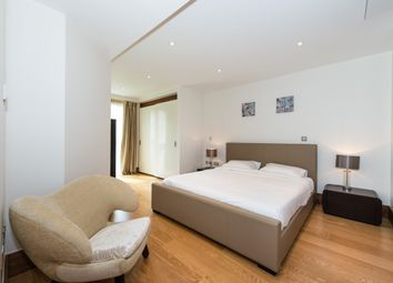 Thumbnail 2 bed duplex to rent in 219 Baker Street, London