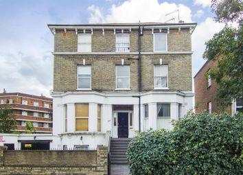 1 bed flat for sale in Uxbridge Road, London W12