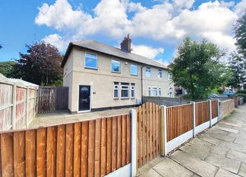 3 bed town house for sale in Lisburn Lane, Old Swan, Liverpool L13