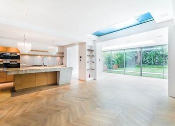 Thumbnail 5 bed property to rent in Clarendon Road, London
