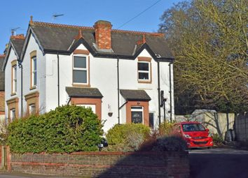Thumbnail 2 bed maisonette to rent in Grenfell Road, Maidenhead