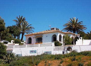 Thumbnail 3 bed villa for sale in Los Claveles, Mijas Costa, Mijas, Málaga, Andalusia, Spain
