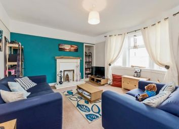 Thumbnail 2 bed flat for sale in Buchanan Street, Balfron, Glasgow, Stirlingshire