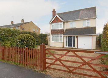 Thumbnail 4 bed semi-detached house to rent in Wokingham, Berkshire