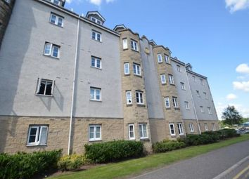 Thumbnail 2 bed flat for sale in Lloyd Court, Rutherglen, Glasgow
