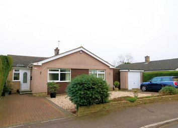 Thumbnail 3 bed detached bungalow to rent in Alveston, Bristol, South Gloucestershire