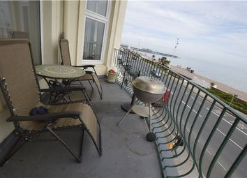 Thumbnail 2 bed flat for sale in Park Lane Mansions Eversfield Place, St Leonards-On-Sea, East Sussex