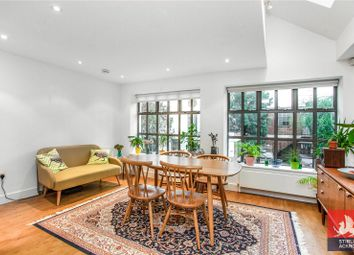 2 bed property for sale in Ovanna Mews, Buckingham Road, London N1