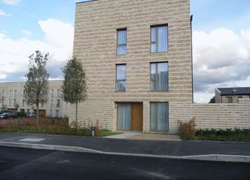 Thumbnail 4 bed town house to rent in Fry Lane, Edgware Green, Edgware, Middlesex