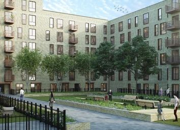 Thumbnail 2 bed flat for sale in Bridgewater Wharf Apartments, 257 Ordsall Lane, Salford