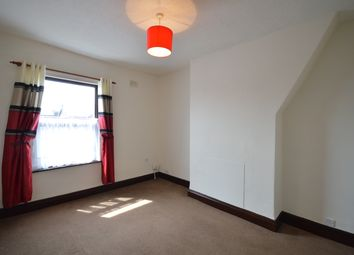 3 bed flat to rent in Waterloo Road, Blackpool FY4