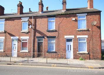 Thumbnail 2 bed property for sale in Church Way, Wheatley, Doncaster