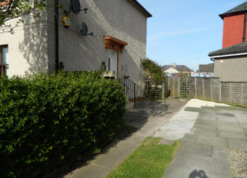 Thumbnail 2 bed flat to rent in North Grange Grove, Prestonpans, East Lothian, 9Jp