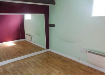 Thumbnail Commercial property to let in Church Street, Dronfield
