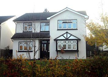 Thumbnail Room to rent in Oak Tree Road, Tilehurst, Reading