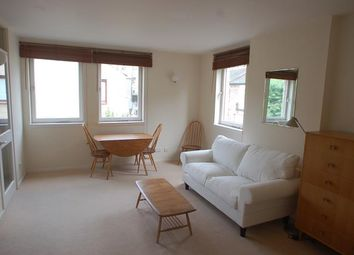 Thumbnail Studio to rent in Jamaica Mews, New Town, Edinburgh
