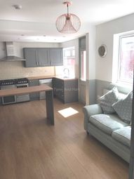 Thumbnail 6 bed shared accommodation to rent in Boaler Street, Kensington Fields, 6 Ensuite Rooms