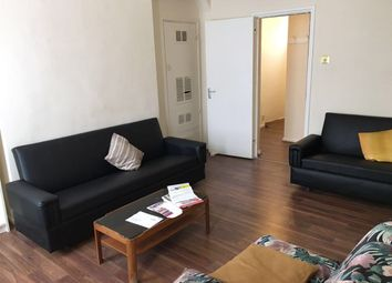 3 bed flat to rent in Flat, Fremantle House, Somerford Street, London E1