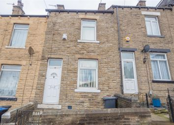Thumbnail 2 bed terraced house for sale in Airedale Crescent, Bradford