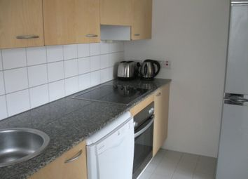 Thumbnail 2 bed flat to rent in 7 Royal Quay, Kings Dock, Liverpool