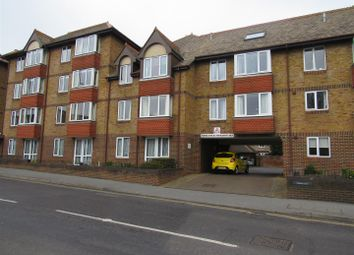 Thumbnail Property for sale in Oakland Court, Kings Road, Herne Bay