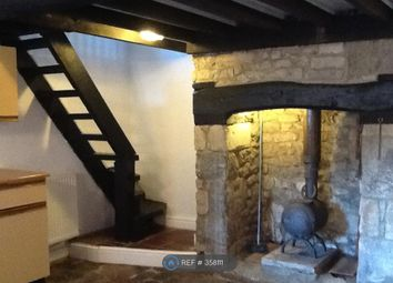 Thumbnail 1 bed detached house to rent in Castle Street, Mere