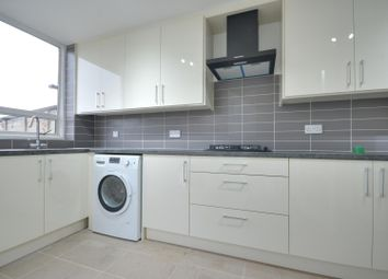 Thumbnail 3 bed semi-detached house to rent in Pavilion Way, Ruislip