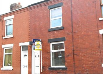 Thumbnail 2 bed property for sale in Limbrick Road, Chorley