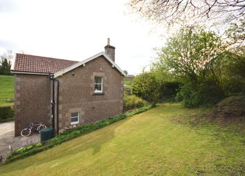 Thumbnail 3 bed detached house for sale in Langleys Lane, Clapton, Midsomer Norton, Radstock