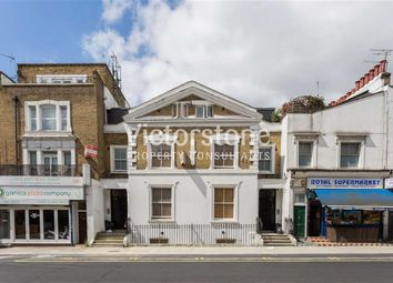 Thumbnail Studio to rent in Royal College Street, Camden, London
