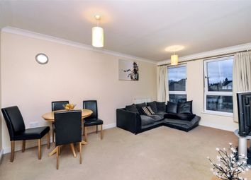 Thumbnail 2 bed flat to rent in Salisbury House, Melbourne Road, Wallington, Surrey