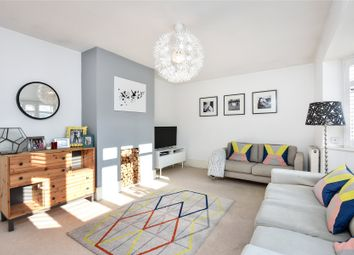 Thumbnail 3 bed flat for sale in Laurel House, Bromley Road, Bromley