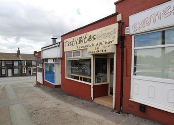 Thumbnail Property for sale in Tasty Bites, 5 Sandhall Lane, Halifax