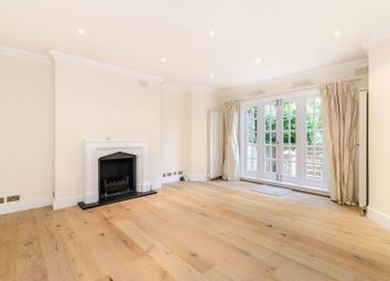 Thumbnail 2 bed flat to rent in Belmont Grove, Lewisham