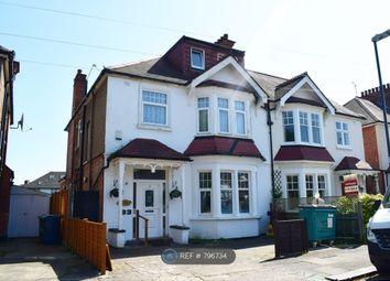 Room to rent in Radnor Avenue, Harrow-On-The-Hill, Harrow HA1
