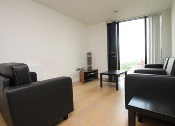 Thumbnail 1 bedroom flat to rent in Walworth Road, Southwark