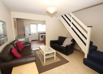 Thumbnail 2 bed property to rent in Hunters Place, Newcastle