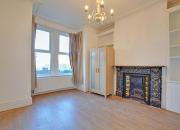 Thumbnail 3 bedroom end terrace house to rent in Westerdale Road, Greenwich, London