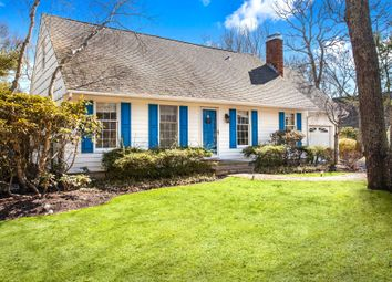 Thumbnail 5 bed country house for sale in 38 Eisenhower Dr, East Quogue, Ny 11942, Usa