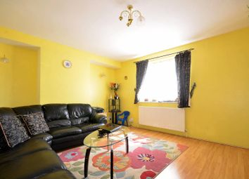 Thumbnail 3 bed property for sale in Warwick Road, New Malden