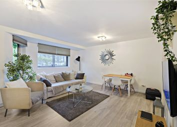 Thumbnail 1 bed flat for sale in Sherborne Court, 180-186 Cromwell Road, London