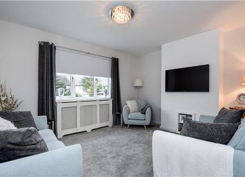 Thumbnail 3 bed property for sale in Northborough Road, London