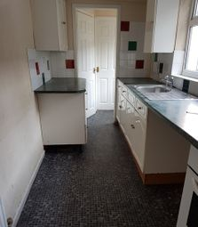 2 bed terraced house to rent in Newfield Street, Tunstall, Stoke-On-Trent ST6
