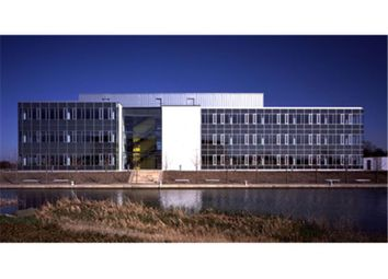 Thumbnail Office to let in Systems House, Alba Business Park, Rosebank, Livingston, West Lothian, Scotland
