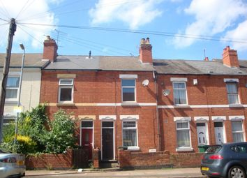 Thumbnail 3 bed detached house to rent in St Margarets Road, Stoke, Coventry
