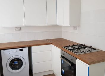 Thumbnail 3 bed terraced house to rent in Beatrcie Street, Liverpool