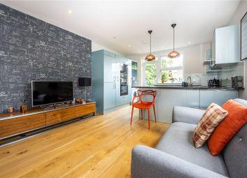 Emlyn Road, London W12. 3 bed flat