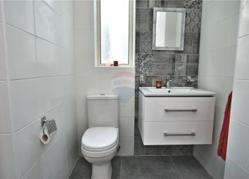 Thumbnail 4 bed apartment for sale in St Julian's, Malta